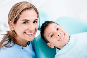 child-and-nurse
